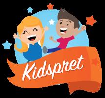 Kidspret